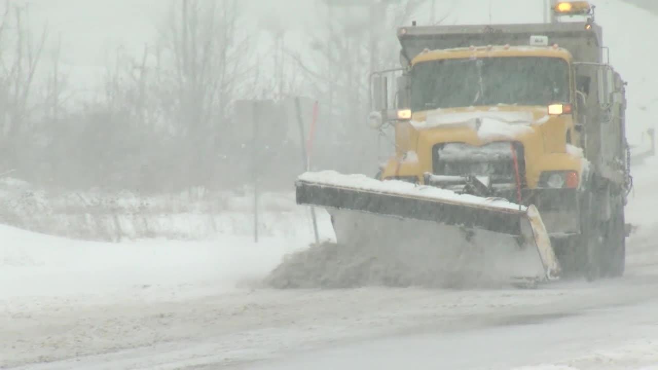 penndot_snow_plow_winter_driving_1521730852705.jpg
