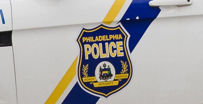 Philadelphia Police_1550594822109