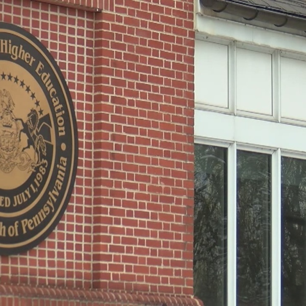State university system says proposed funding not enough