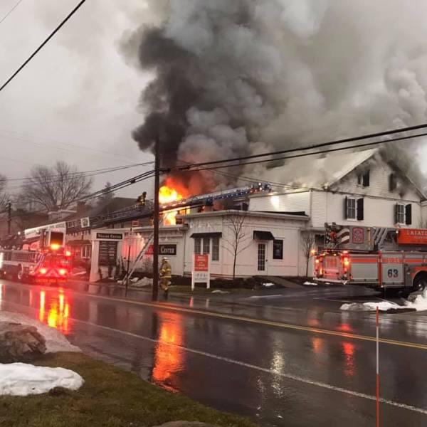 Upper Leacock Fire 2_1551035195452.jpg.jpg
