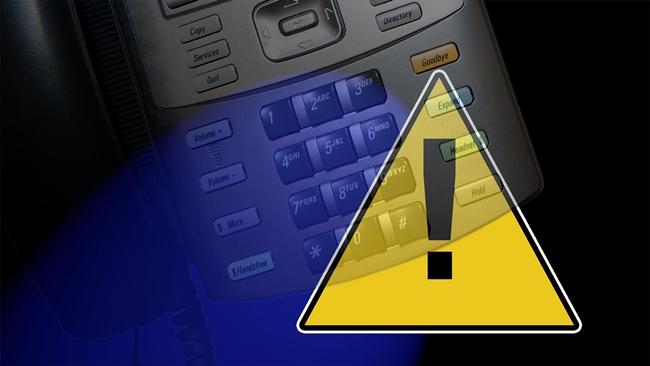 telephone_scam_AP_668062850525_340992