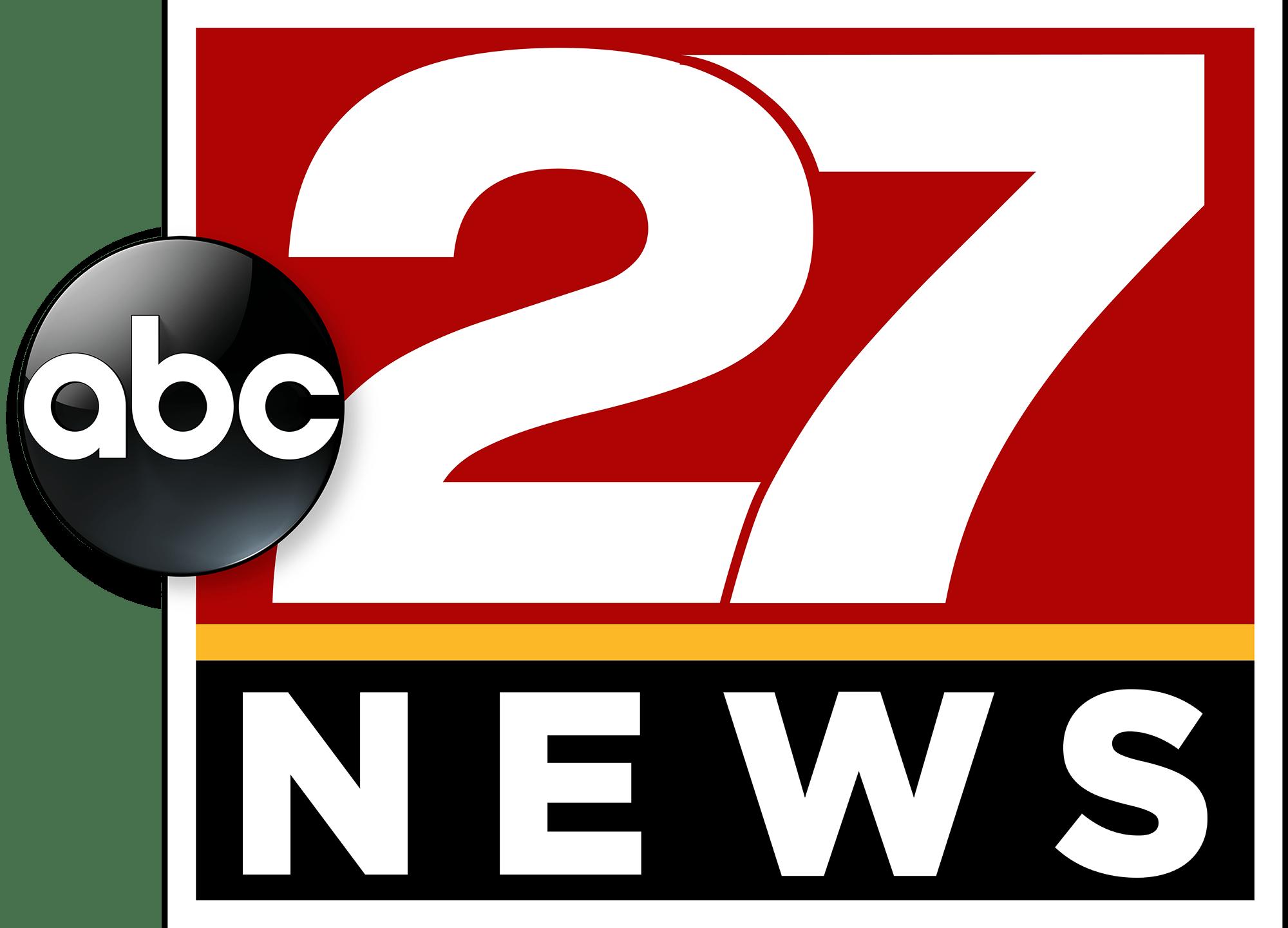 ABC27 NEWS LOGO