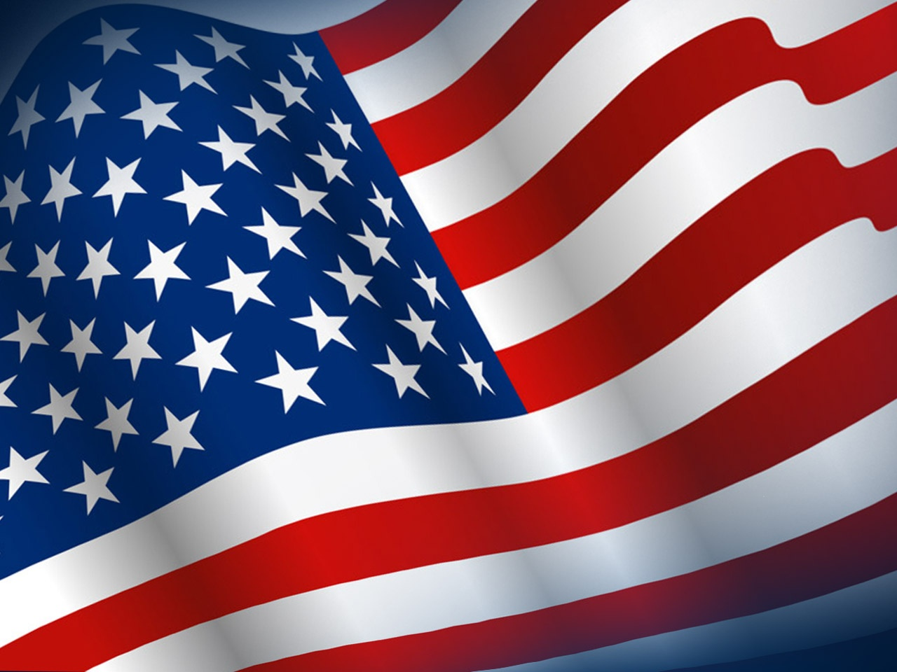 American Flag 2 Big TV Bkg_1537637271379.png.jpg