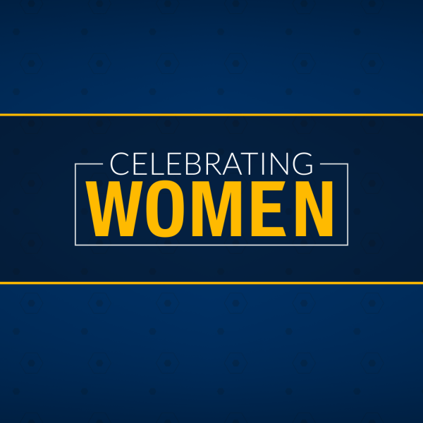 Celebrating Women BAM OTS HORIZONTAL FS_1553623366575.png.jpg