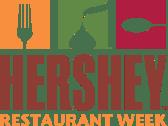 Hershey Restaurant Week