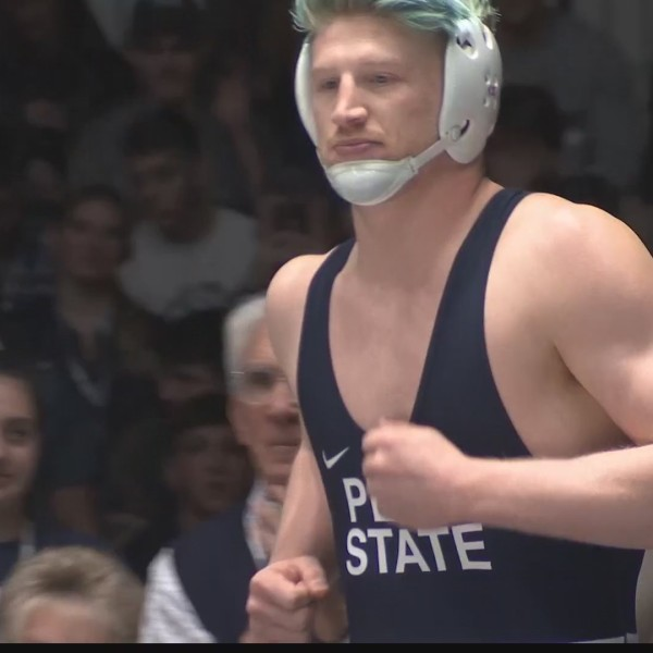 Penn_State_Wrestling_cleans_up_on_senior_0_20190224235016