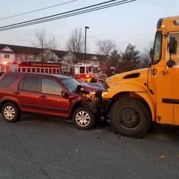 York Township School Bus crash_1552568765859.jpg.jpg