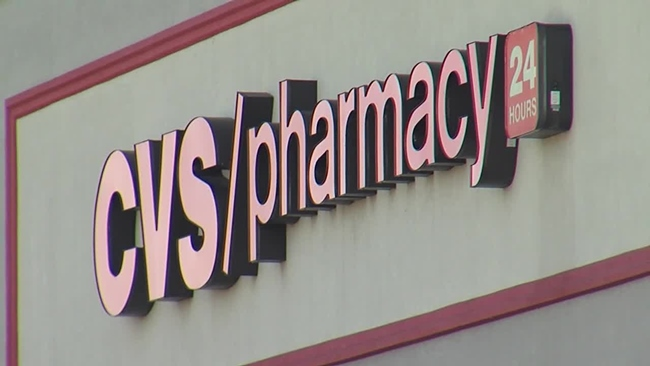cvs_pharmacy_450639
