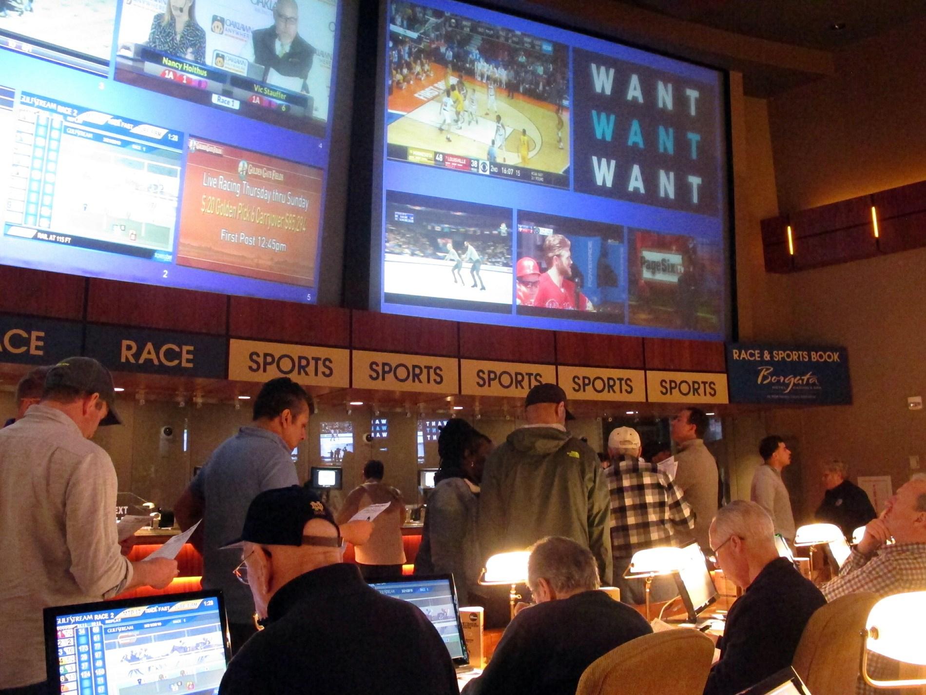 Sports Betting-NCAA Tournament_1555423552808