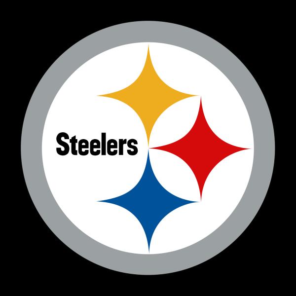 Steelers Logo 1.png
