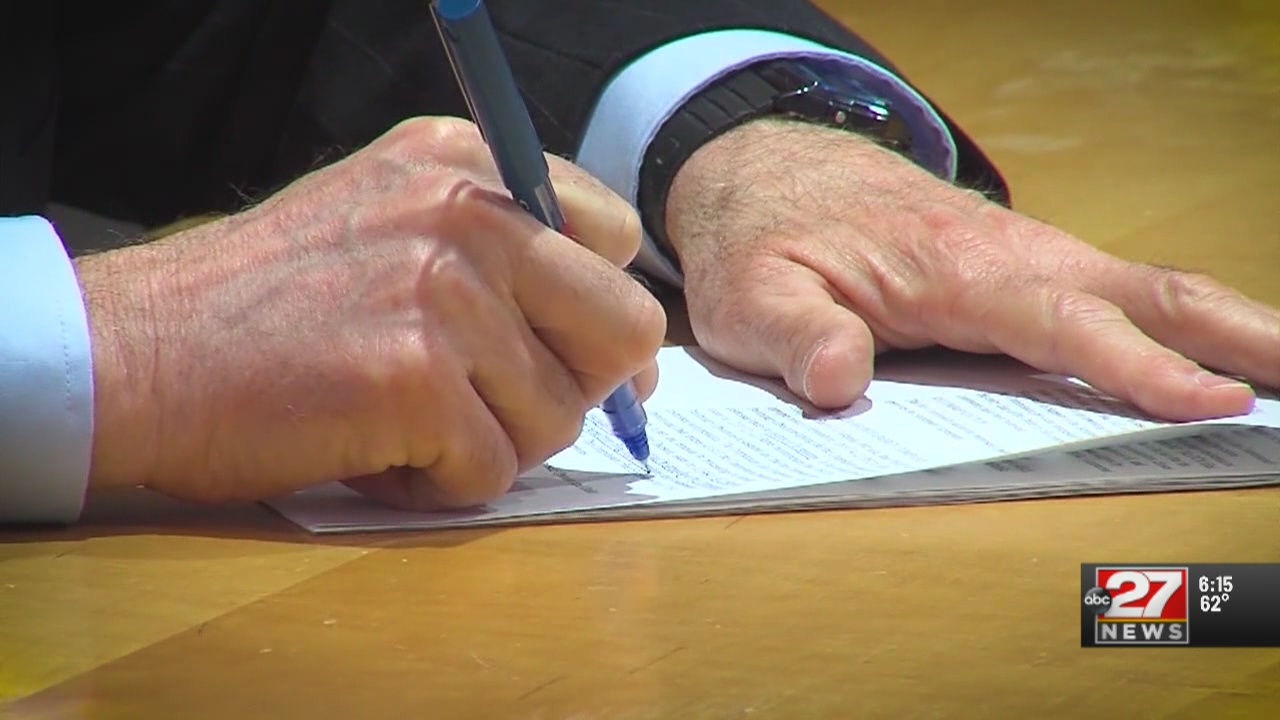 Billing disputes top list of complaints to PUC