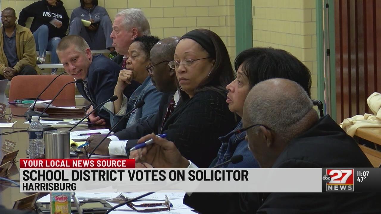 Harrisburg_School_District_votes__no__on_9_20190416091419
