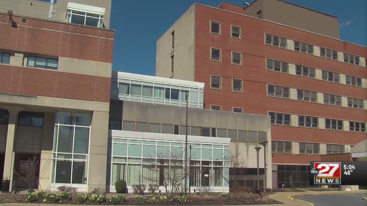 Hospital closure leads to longer waits in emergency rooms