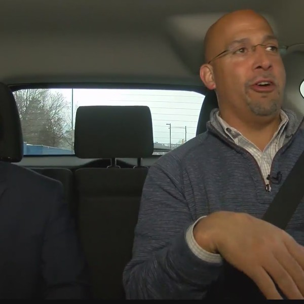 James Franklin talks about his coaching stop in Denmark