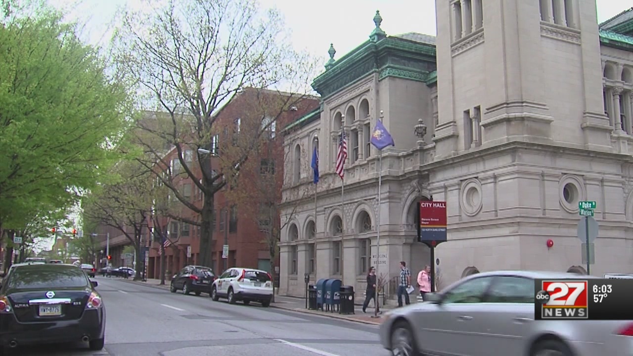 Lancaster looks to be 'welcoming city' for immigrants, refugees