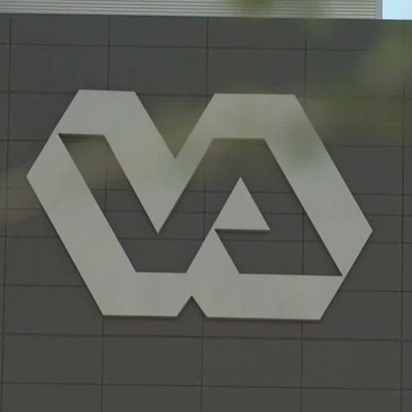 VA_also_needs_to_improve_health_care_for_6_20190402001817