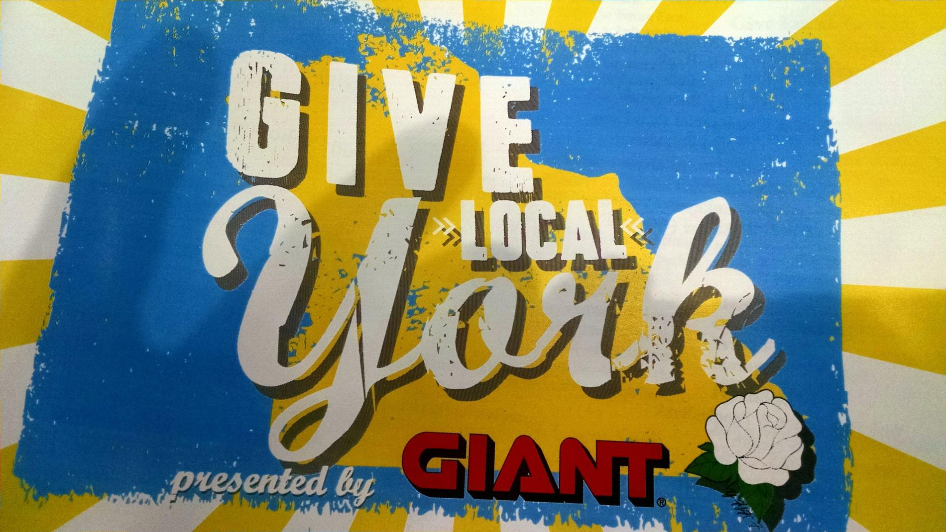 give_york_local_1556563008306.jpg