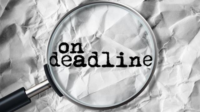 on-deadline-new-logo-for-web1_36768393_ver1.0_640_360_1554408672680.jpg