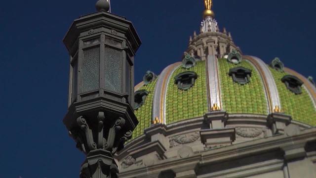 Pennsylvania House passes bill for full Lyme disease coverage