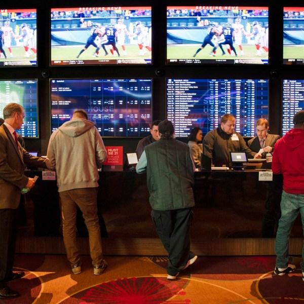 Sports Betting Falling Short_1557969574518