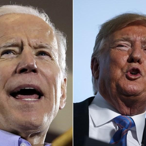 Election 2020 Joe Biden_1558024558436