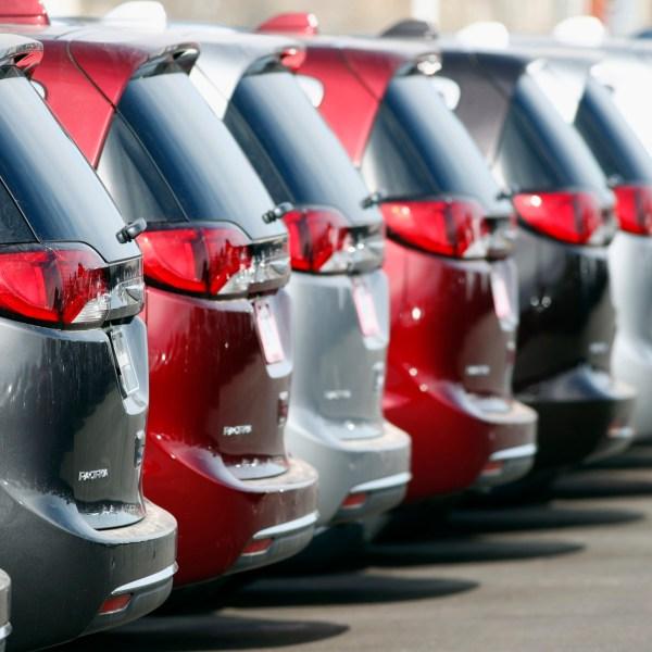 Fiat Chrysler Recall_1558122061753