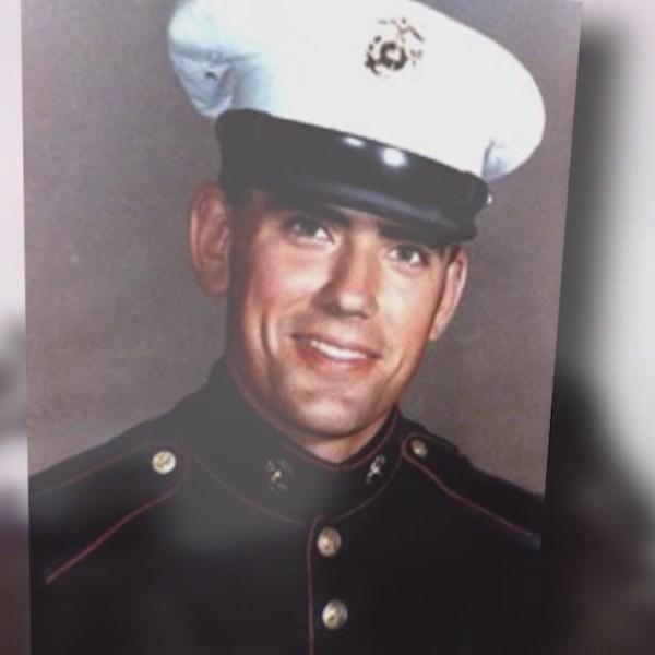 Carlisle bridge to honor Marine killed in Vietnam