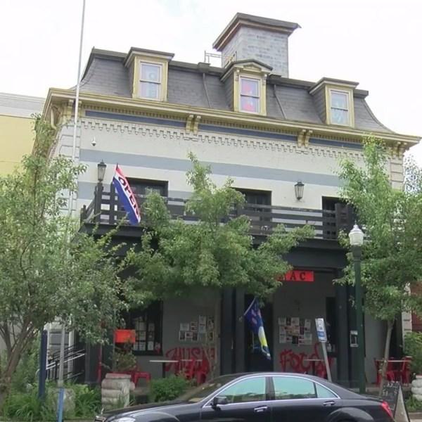 Harrisburg Midtown Arts Center sold for $6 million