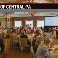 Hospice of Central Pennsylvania holds annual fundraiser