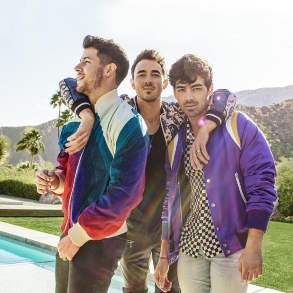 Jonas Brothers_1556729019260.jpg.jpg