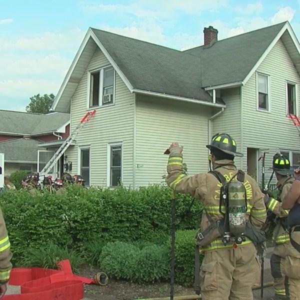 One_dead__4_injured_in_Hershey_fire_0_20190523160952