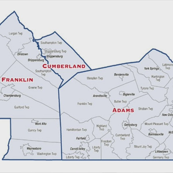 Special Elections today in 12th and 33rd Congressional Districts