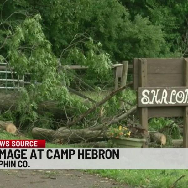 camp hebron_1559234192266.jpg.jpg