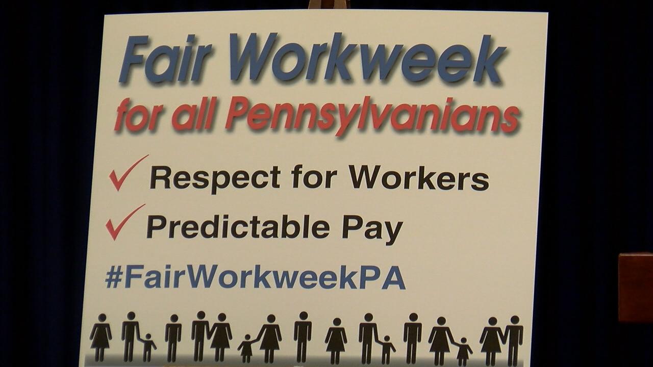 fairworkweek.jpg