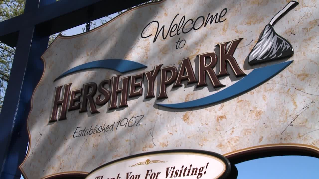 hersheypark_sign_1538581020859.jpg