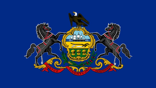 pennsylvania_flag_391610
