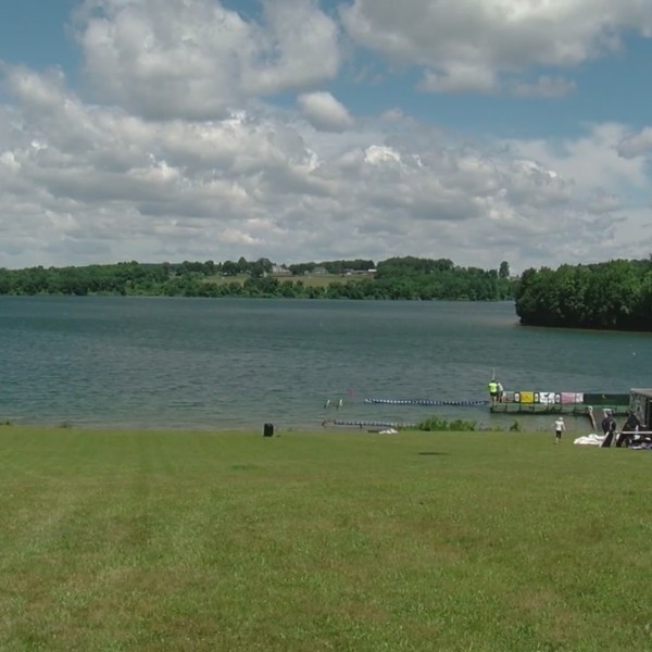 18th annual Codorus Blast Festival