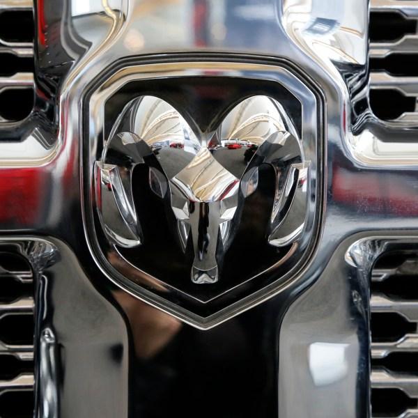 Fiat Chrysler Recalls_1559912968935
