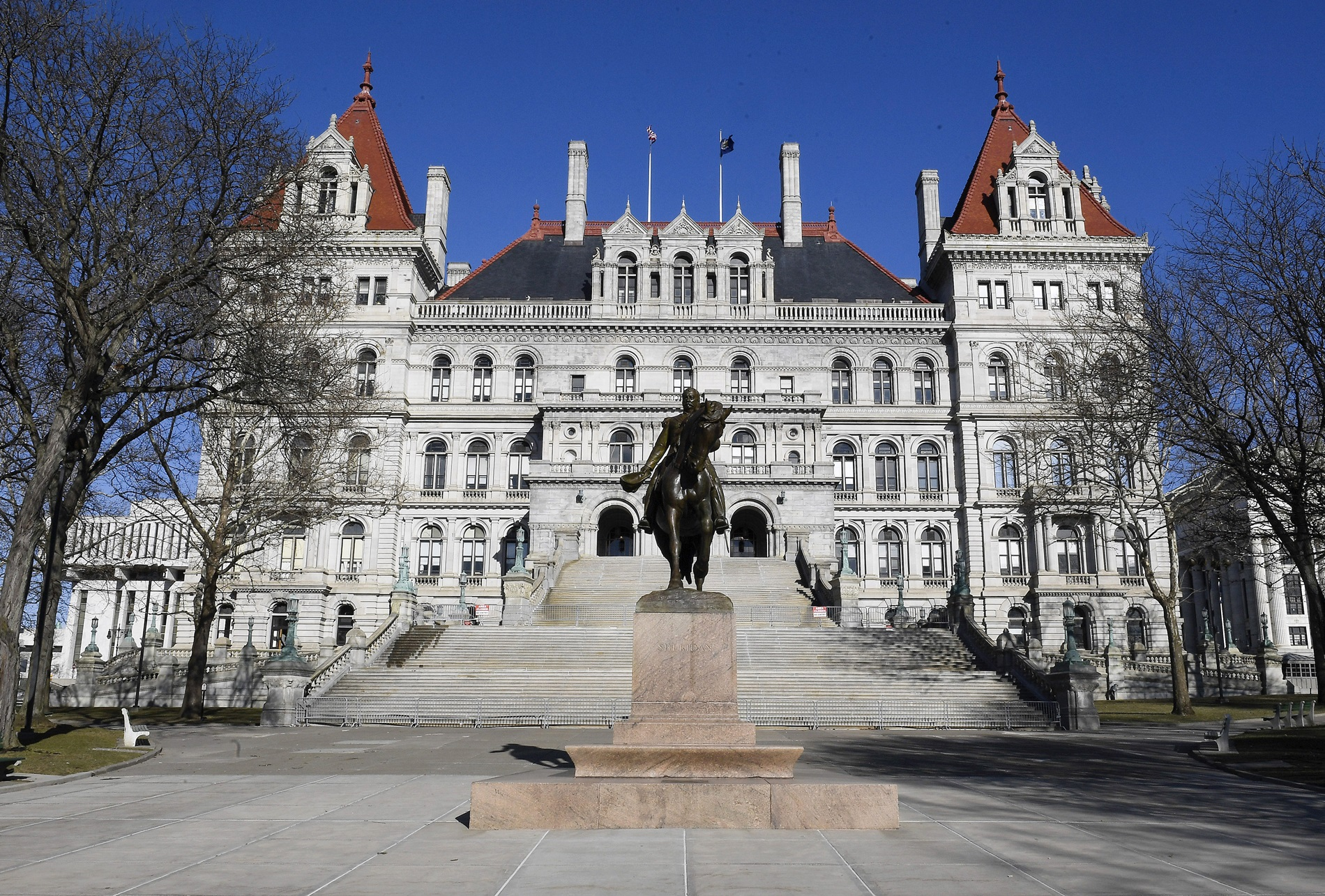 State Budget-NY_1560261523703