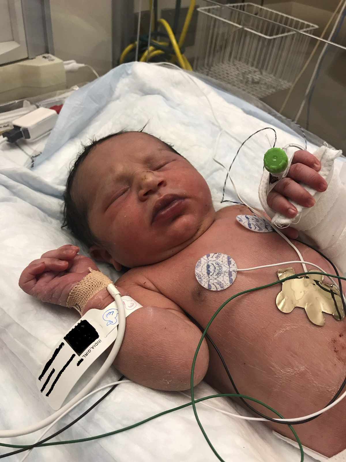 Newborn Found Alive Woods_1559939012299