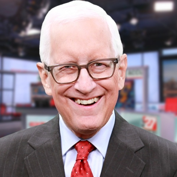 Gregg Mace | ABC27