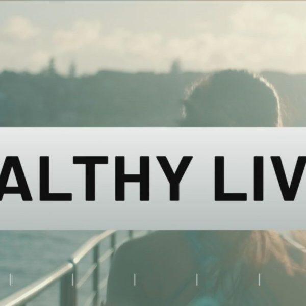 Healthy_Living__Diet_fads_fact_vs__ficti_0_20190611132627