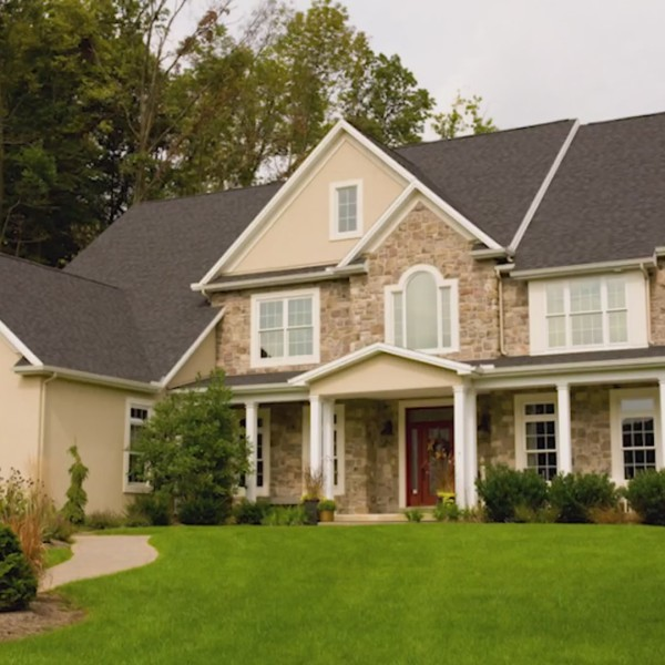 Musser Home Builders