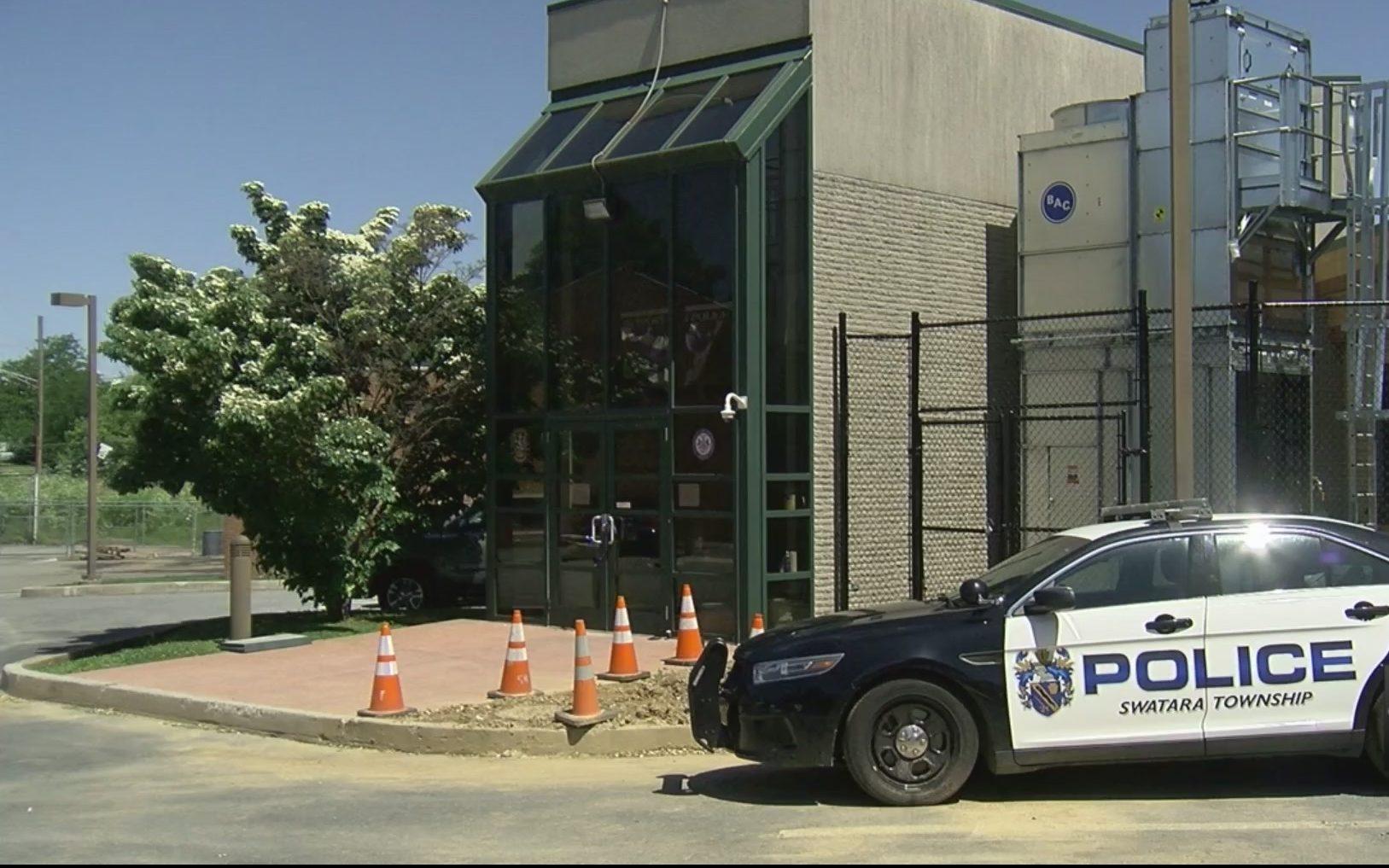 Swatara Township police to host summer youth programs