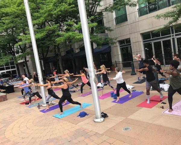 Yoga2018_1_1559916831282.jpg