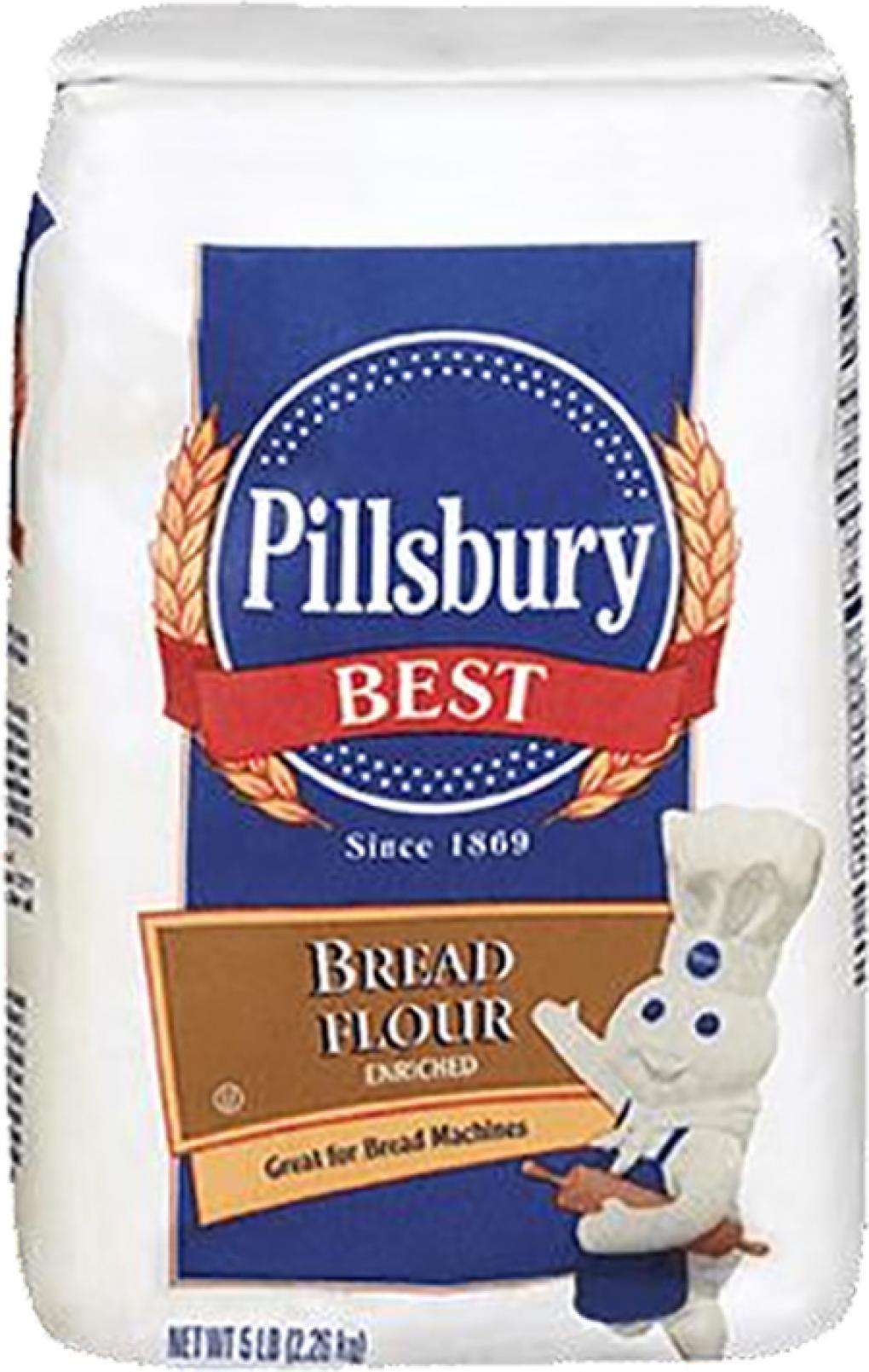 bread flour_1560753560299.jpg.jpg