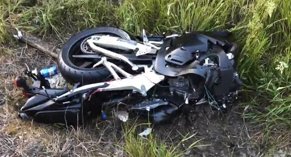 clackamas motorcycle dashcam b 06022019_1559930696833.jpg-842137445.jpg