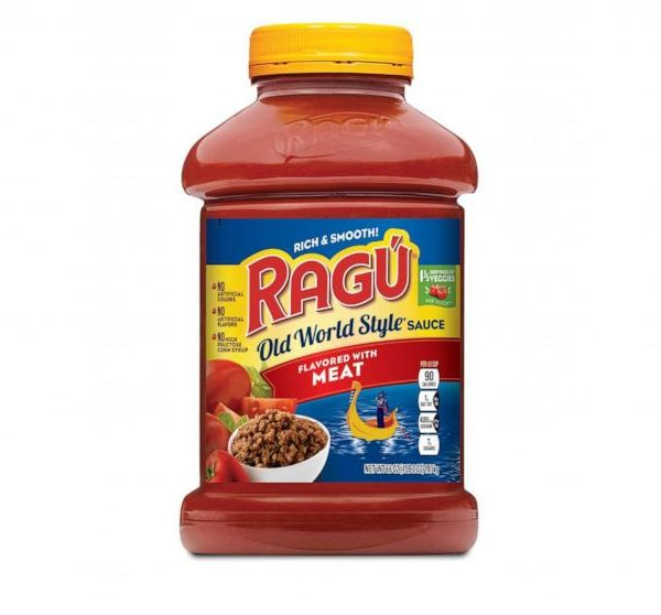 ragu-2-ht-er-190616_hpEmbed_16x9_992_1560754087864.jpg