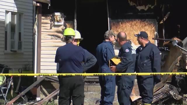 Deaths of 5 Erie children prompt day care fire safety effort