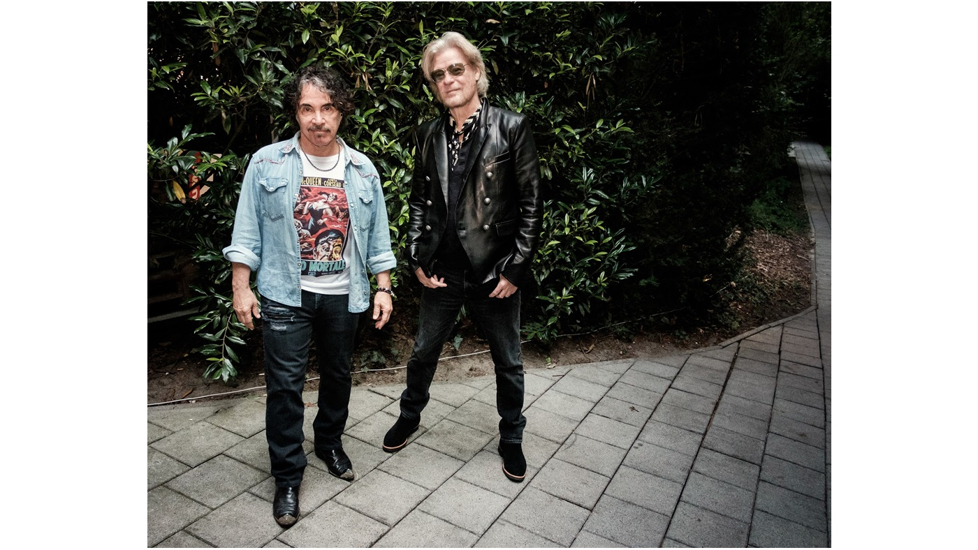 Hall Oates To Perform In Hershey With Special Guest Squeeze Abc27